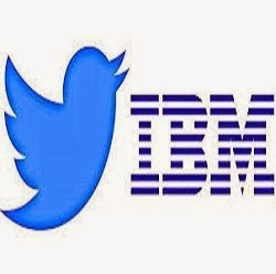 Twitter buys 900 patents from IBM, Twitter acquired a package of IBM, Twitter buys patents, social media,