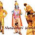 Nandamuri World (Sr NTR)