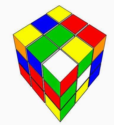 http://www.rjnet.com.br/jogos/raciocinio_the_cube.swf