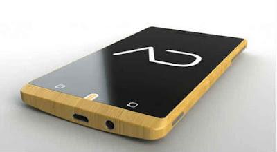 android casing bambu