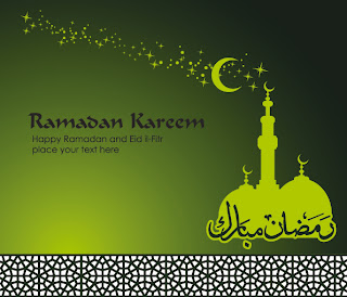 ramadan vector islamic cover design vector illustrations vector