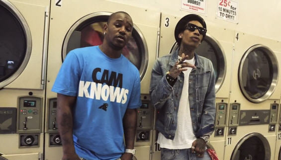 Wiz_Khalifa_feat_Cam'ron_The_Bluff.jpg