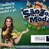 São João da Moda: De 20 a 29 de Junho, em Santa Cruz do Capibaribe.