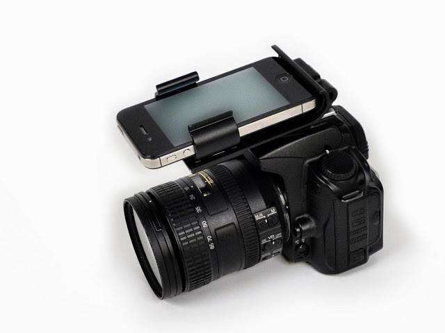 Coolest Gadgets for Photographers (15) 3