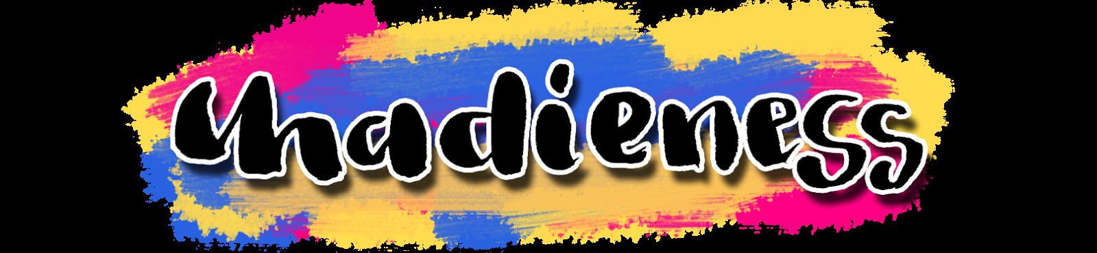 www.chadieness.com