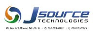 Jsource Technologies