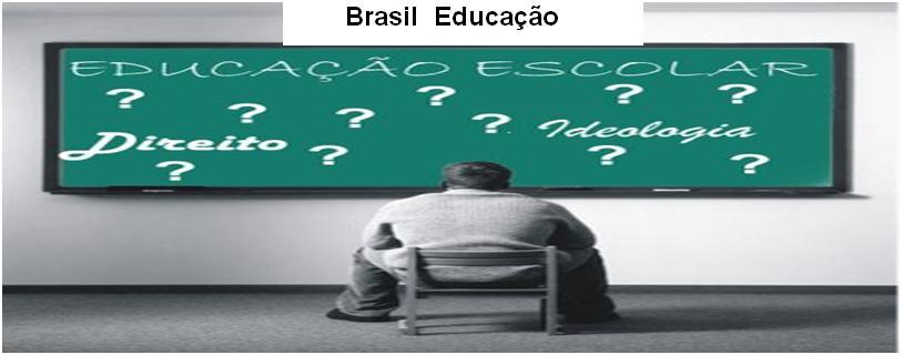 Brasil Educação