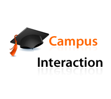 Jobs in Campus Interaction