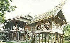 Download this Rumah Lamin picture