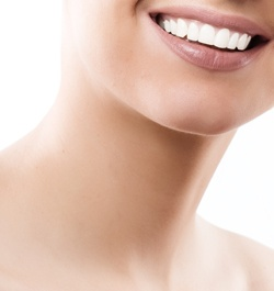 neck and jowls without sagging loose skin tighten human turkey neck ...  Neck