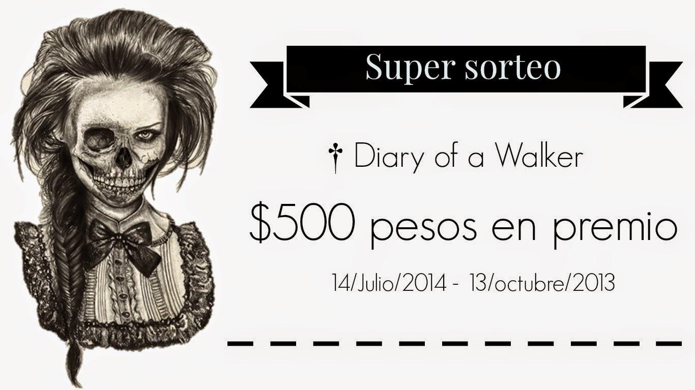 http://paradiseofawalker.blogspot.mx/2014/07/se-acerca-el-cumpleanos-de-blog-super.html
