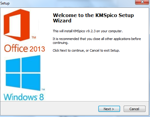 Download KMSPico 10.0.3 Final By masterega