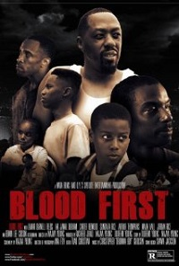 Blood First