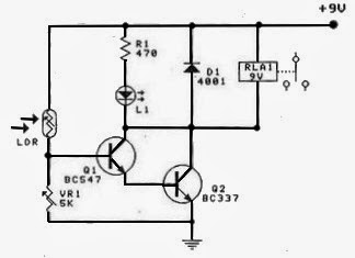 Dc demystified furthermore Wirewound Linear Logarithmic Resistors furthermore 6393165 as well Voltage Divider Potentiometer Wiring Diagram additionally Led Variable Resistor. on variable potentiometer rheostat