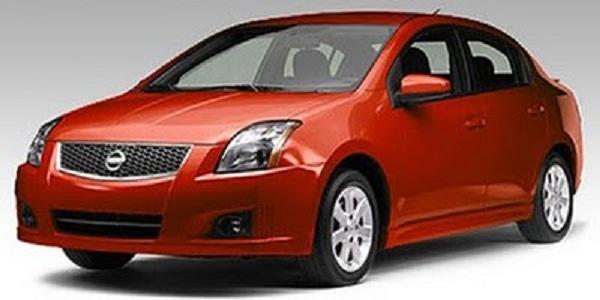 Black Ink: New Nissan Sunny Petrol & Diesel, mileage & price in India