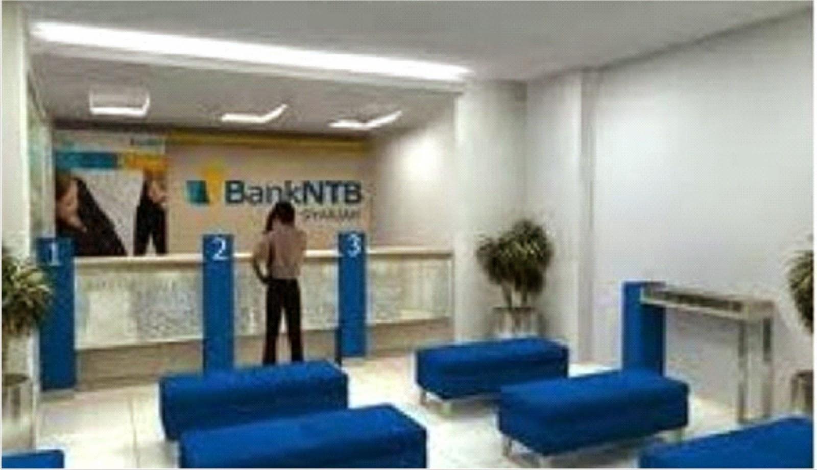 Bank NTB Syariah Resmikan KCP yang ke-10 di Kota Bima