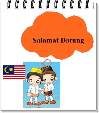 Greeting asean languages knowledge management this blog is 14th blog i will present about greeting asian languages in 10 countries asean such brunei cambodia indonesia laos malaysia myanmar m4hsunfo