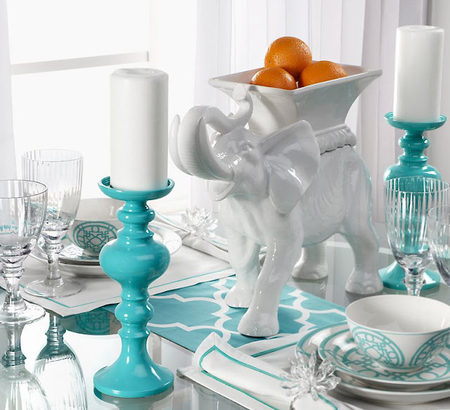 Chinoiserie Chic I M A Giant Challenge Preview Of The