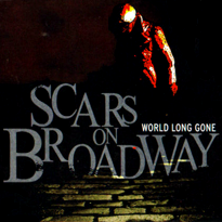 Music Videos For World Long Gone by Scars On Broadway