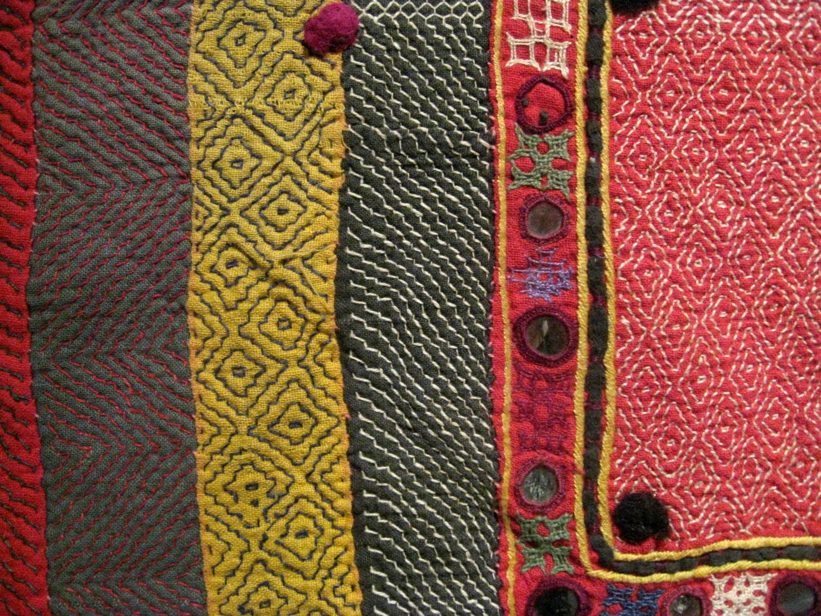 lesley turner  indian textiles