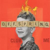 [1997] - Club Me [EP]