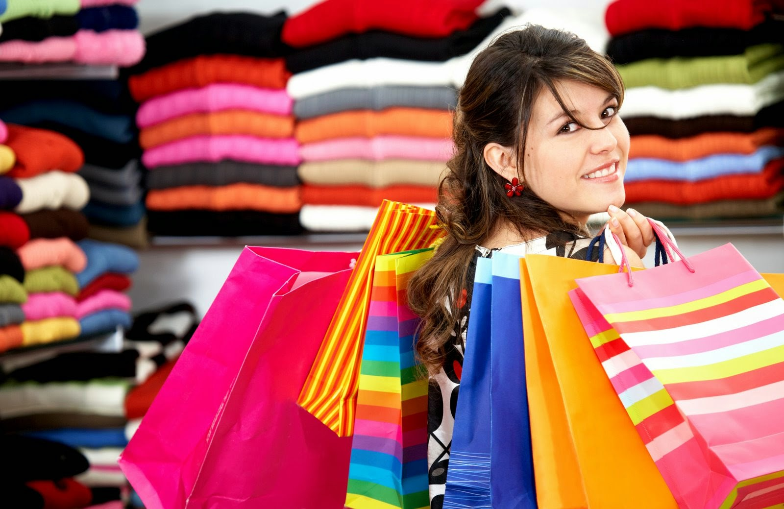 online shopping , online stores,online store