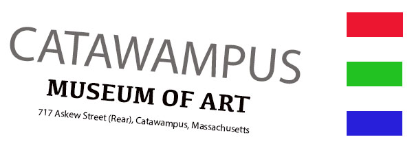 Catawampus Museum of Art