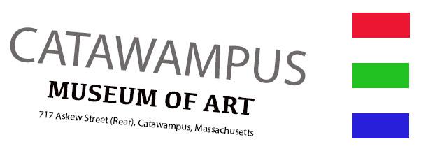 Catawampus Museum of Art