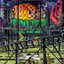 Novas imagens da construção da Laff Trakk no Hersheypark