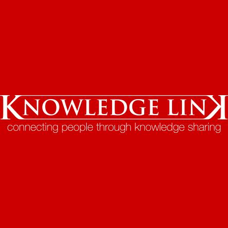 Thiết kế website knowledgelinkgroup.com