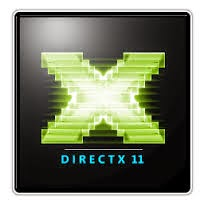 DirectX 11 Offline Installer Full Version Terbaru 2015