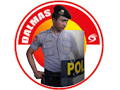 Profil Personil Dalmas