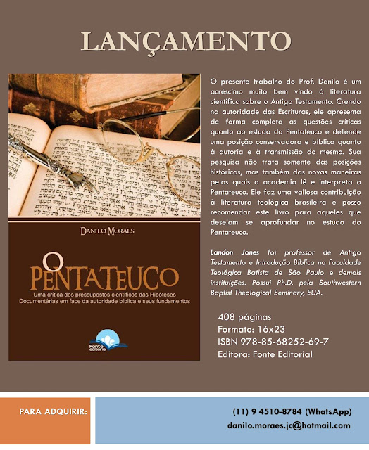 fonte-editorial-antigo-testamento