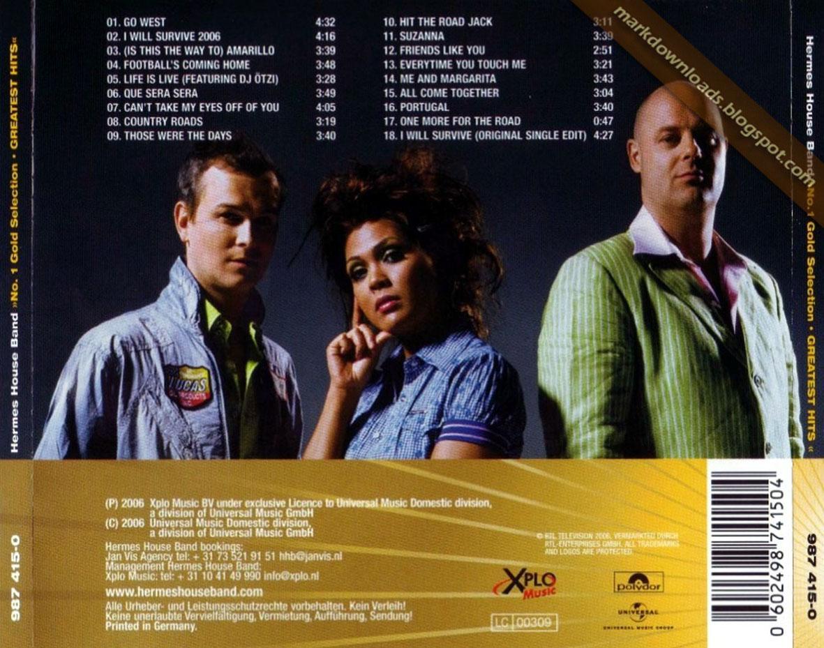 http://1.bp.blogspot.com/-lzaruMFflfQ/UF1auiiaLWI/AAAAAAAABlU/TA--LCcbCEY/s1600/Hermes_House_Band-Greatest_Hits-Trasera+copy.jpg