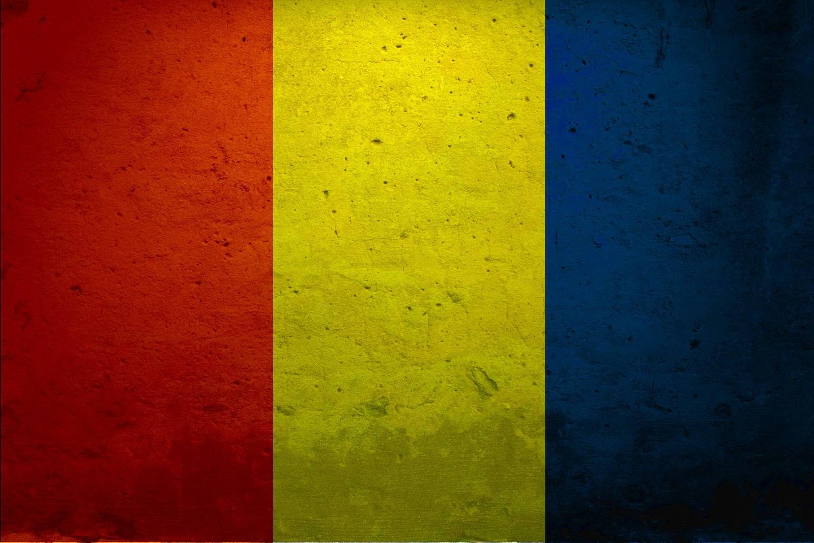 http://1.bp.blogspot.com/-lzausN2EoUw/TtdenR2cRuI/AAAAAAAACh4/EgTZeFZffyA/s1600/Romania.jpg