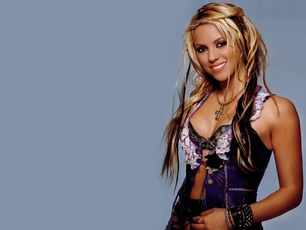 http://1.bp.blogspot.com/-lzbuDtddkeo/Tv3OTbdyhWI/AAAAAAAADGg/IU3d6Ig1HNA/s1600/Shakira+wallpaper+%252806%2529.jpg