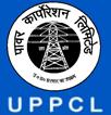 Uttar Pradesh Power Corporation Ltd Junior/Assistant Engineers (Trainee) RECRUITMENT 2015