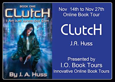 Clutch 1