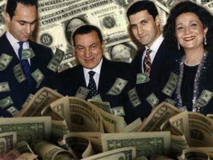 المال والبنون