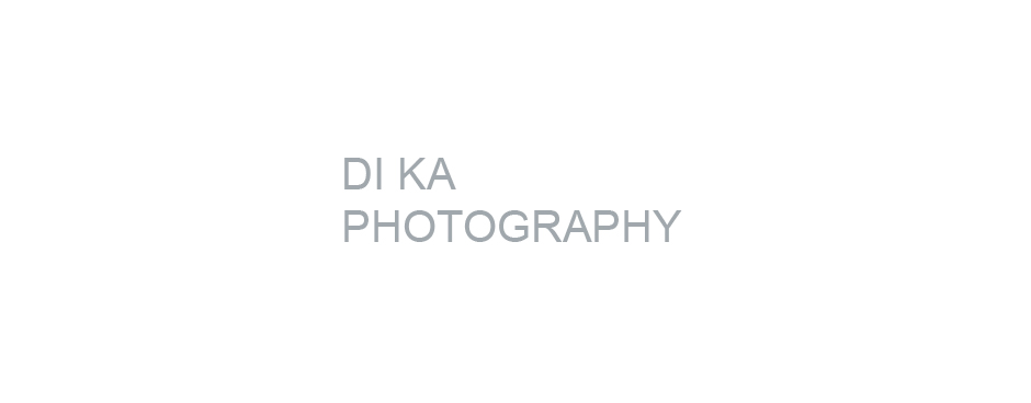 Di. Ka. Photography Film Photography in Wiesbaden Frankfurt |Wedding I Newborn | Family | Children