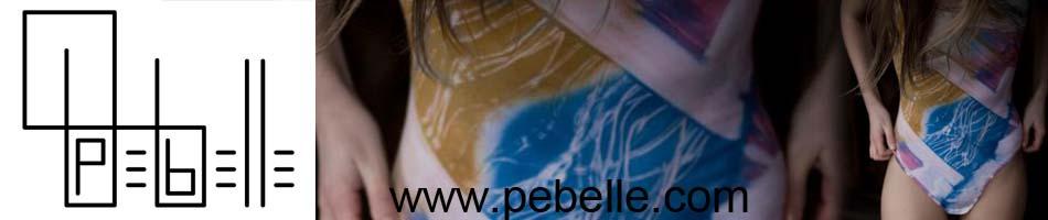 Pebelle