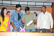 Nuvvu Nenu Okatavudam press meet-thumbnail-2