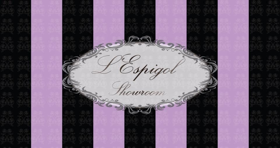 L' Espigol by N Arnau