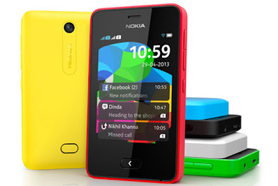 Nokia Asha 501 price in India and full technical specification Asha series phone in india by nokia Samsung Galaxy S4 Micromax smart phone upcoming dual sim smart phone by NOkia android phone below 5000 Rs Pre Review of Nokia phones in India cheapest phone by nokia
