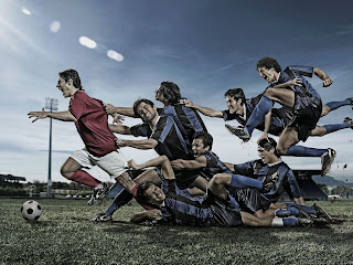 Soccer humor pictures