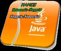 Download Kamus Inggris-Indonesia Untuk HP