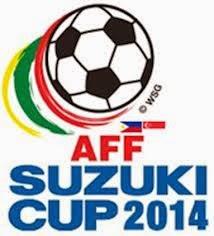 Keputusan Final Malaysia vs Thailand 17 disember 2014