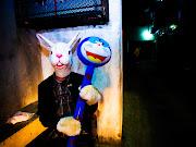 Conejo Pascua: ConejO Y el Gato Cosmico img