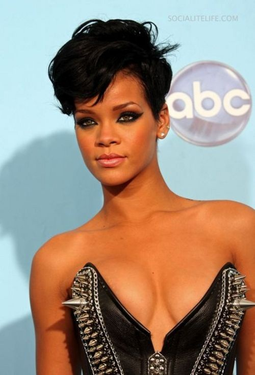 Short-Haircut-for-Black-Women-2012.jpg