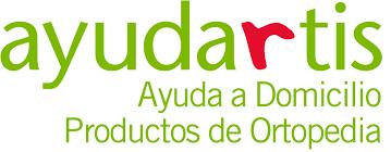 AYUDAS TECNICAS. CENTROS COLABORADORES